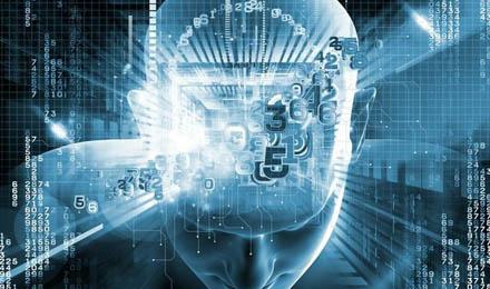 大数据分析,商业智能,UPBI,BI