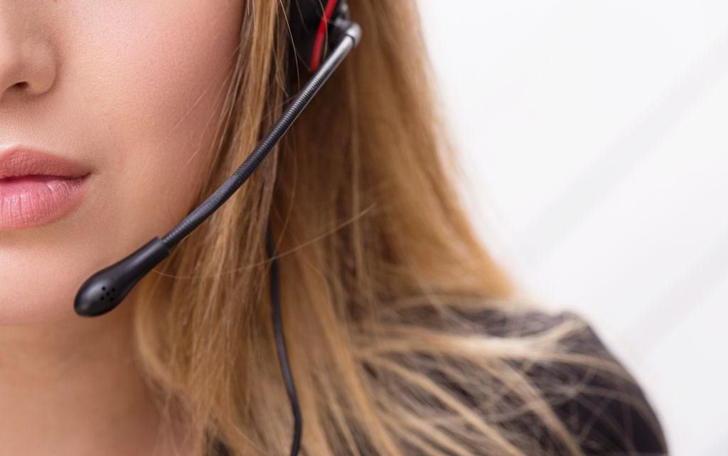 外呼系统,呼叫中心系统,客户管理系统,UPCC