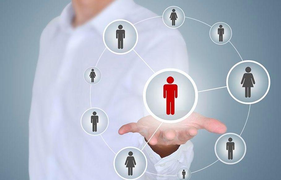 人力资源管理系统,UPHRS,HRS