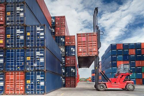 仓库管理,备品备件管理,进销存管理,UPPSS,WMS