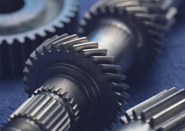 设备管理系统,全生命周期设备管理,设备台账管理系统,设备维修管理系统,UPEMS