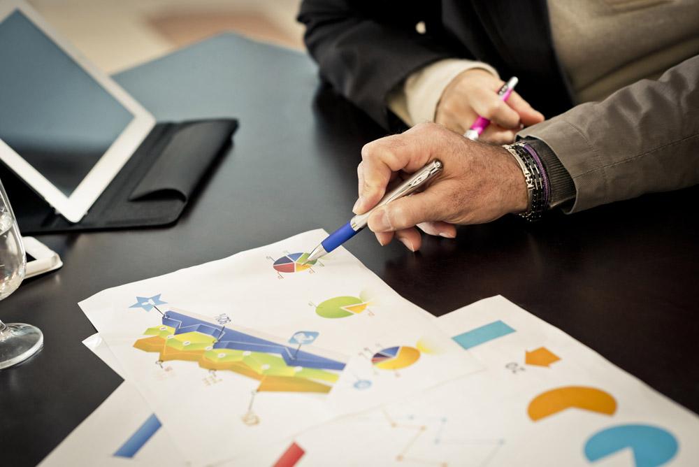 生产管理系统,产品承认书管理,UPMES,MES